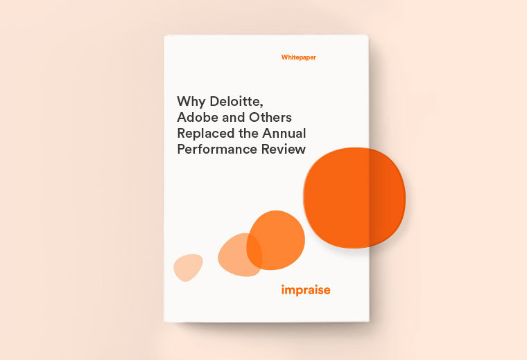 Resources Whitepapers Deloitteadobe Orange