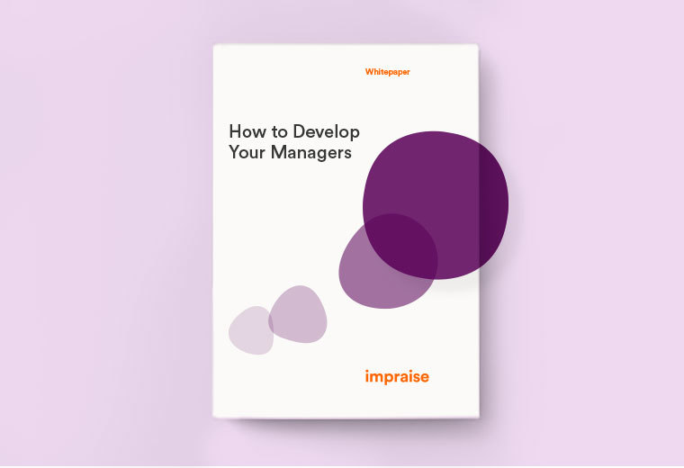 Resources Whitepapers Developmanagers Purple