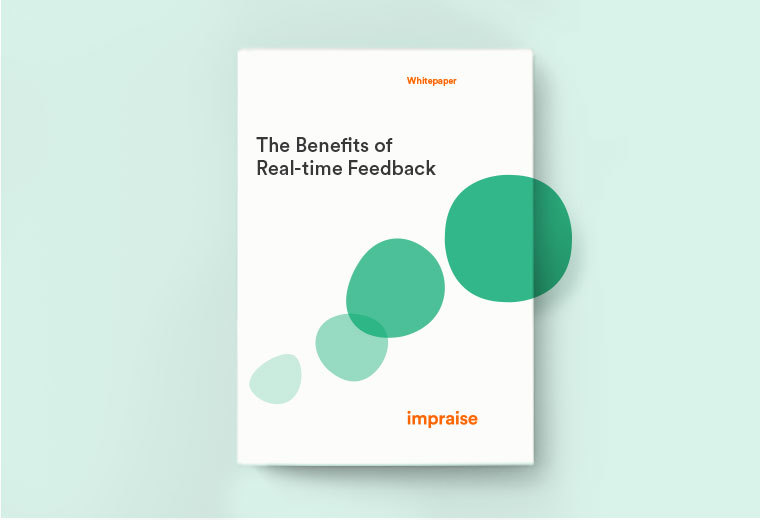 Resources Whitepapers Real Timefeedback Teal