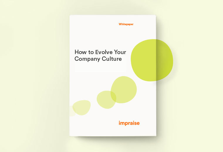 Resources Whitepaper Companyculture Lime