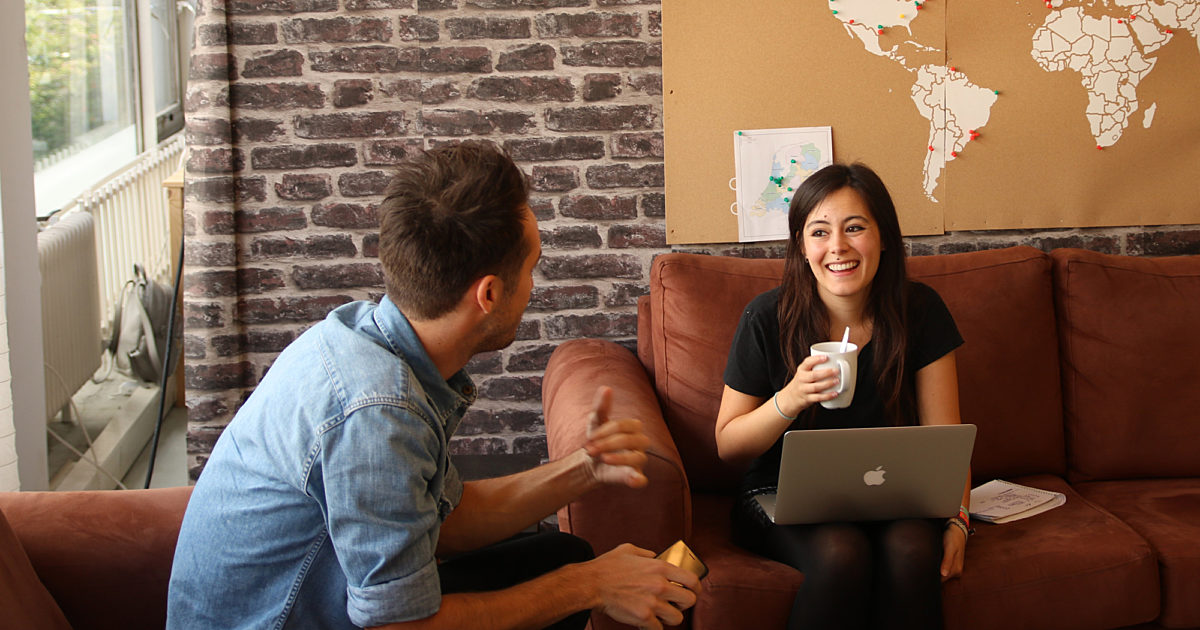 1-on-1s for engaged employees: How good managers run them