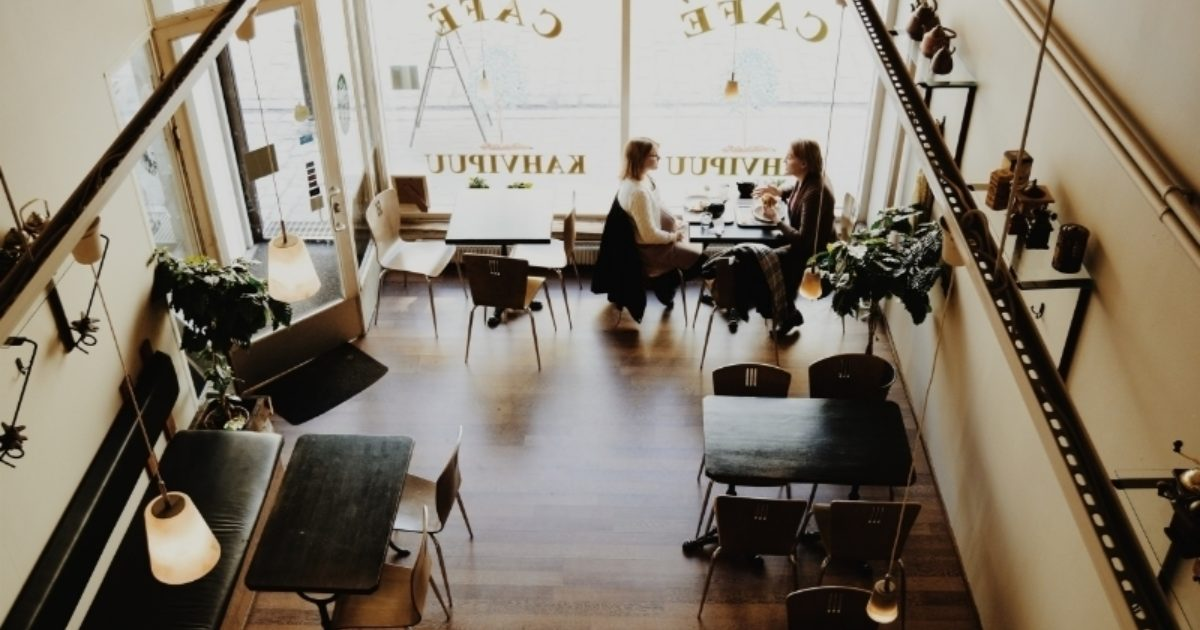 How to have great 1-on-1s with your manager | Impraise